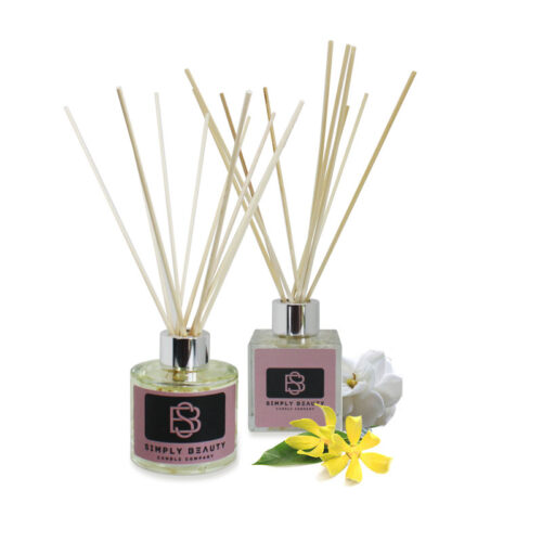 Midnight Passion Diffuser