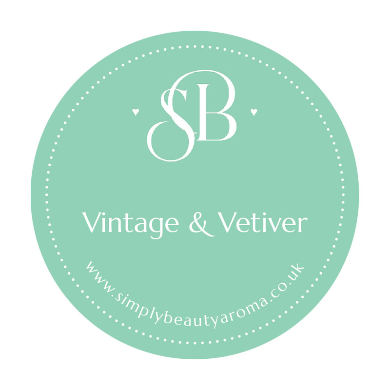 Vintage-Vetiver-Diffuser