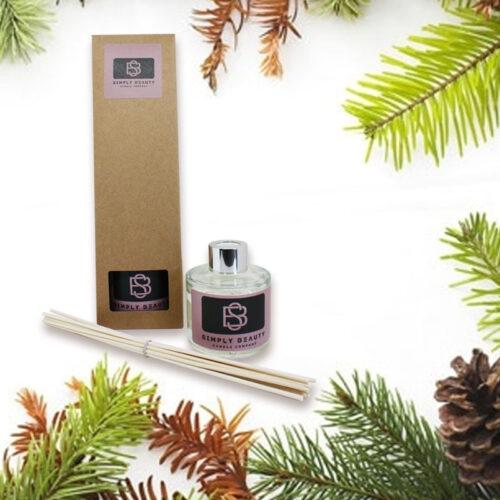 Pine Christmas Diffuser