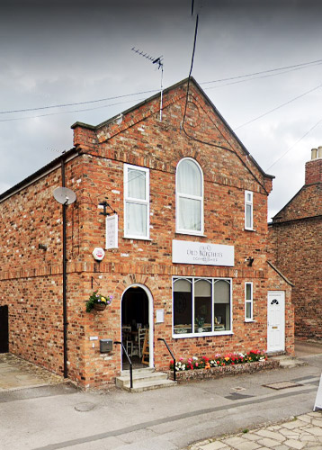 Old-Butchers-Coffee-Shop-Dunnington